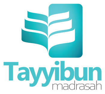 Tayyibun Madrasah