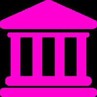 bank-building (1)